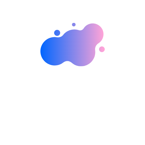 Global Spectrum Group